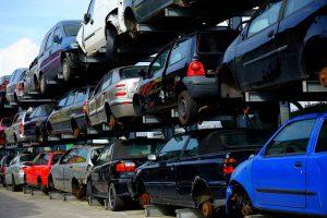 Skup aut - jak wybrać najlepszy?