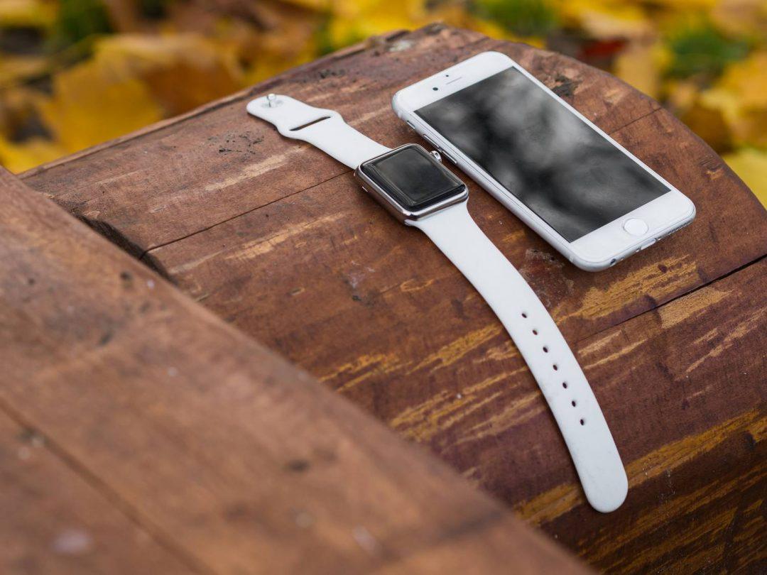 Apple Watch Series 3 - recenzja