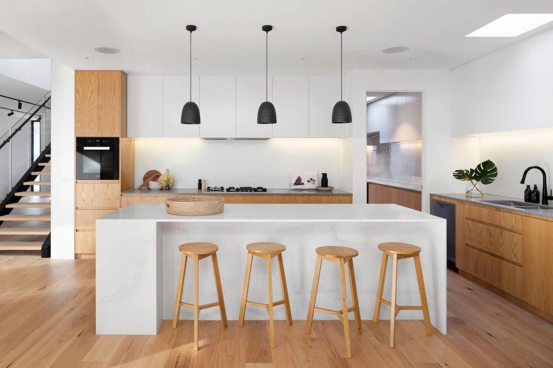 Jakie meble do kuchni wybrać?