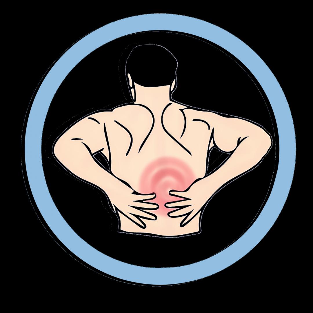leczenie u ortopedy