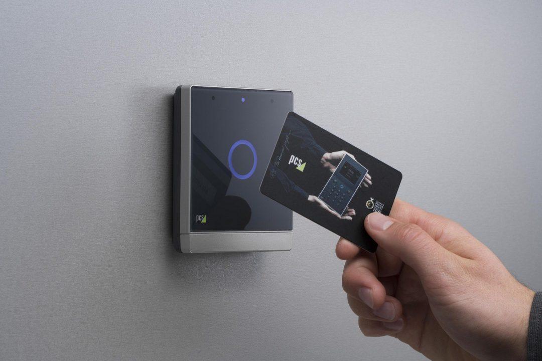 Co to jest czytnik RFID?